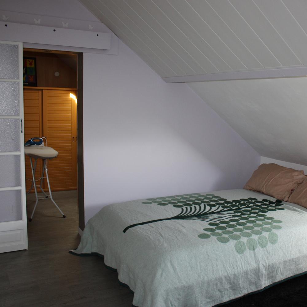 4-chambre